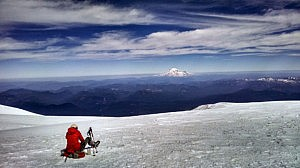 Mt-Rainier-from-Mt-Adams